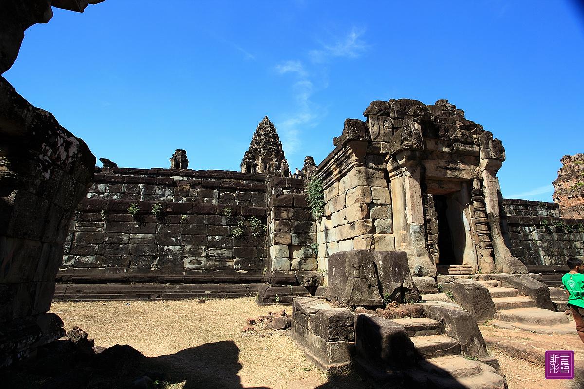 八孔廟 (13)