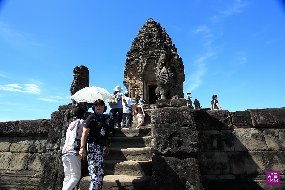 八孔廟 (14)