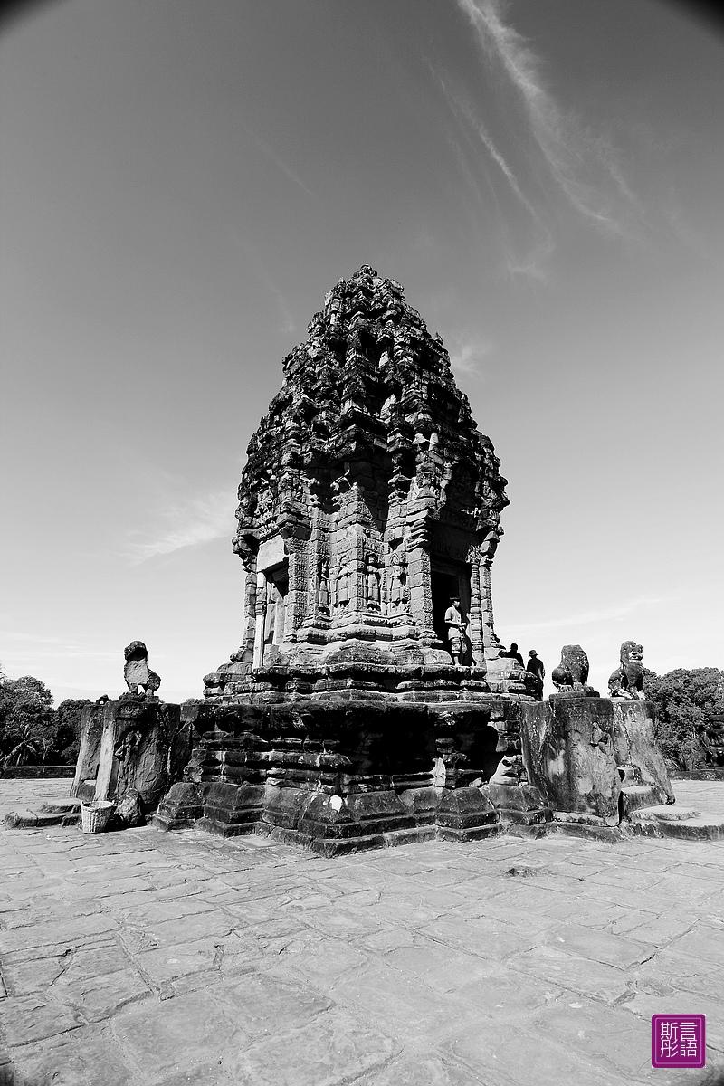 八孔廟 (21)