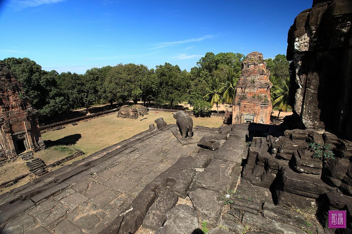 八孔廟 (24)