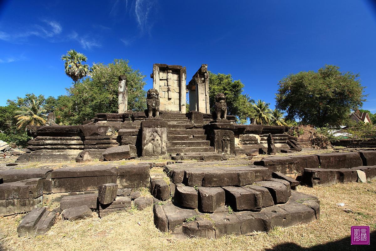 八孔廟 (28)
