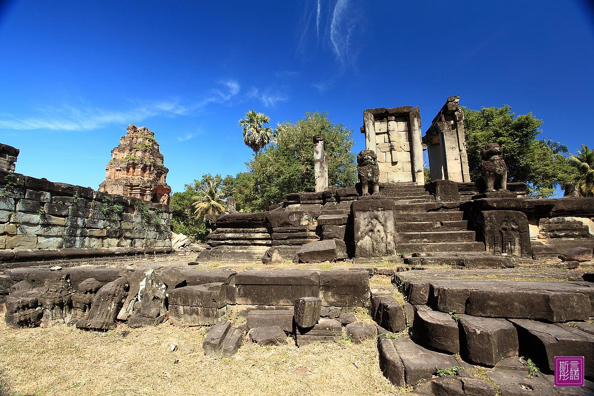 八孔廟 (29)