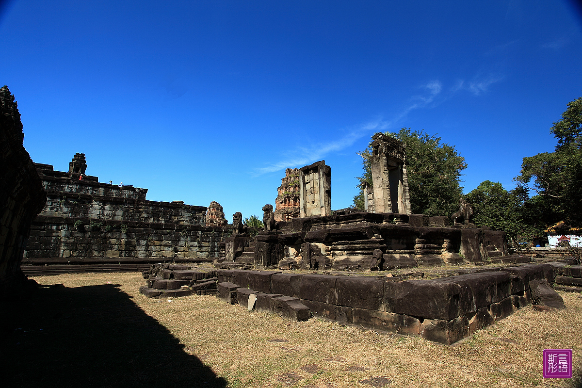 八孔廟 (30)