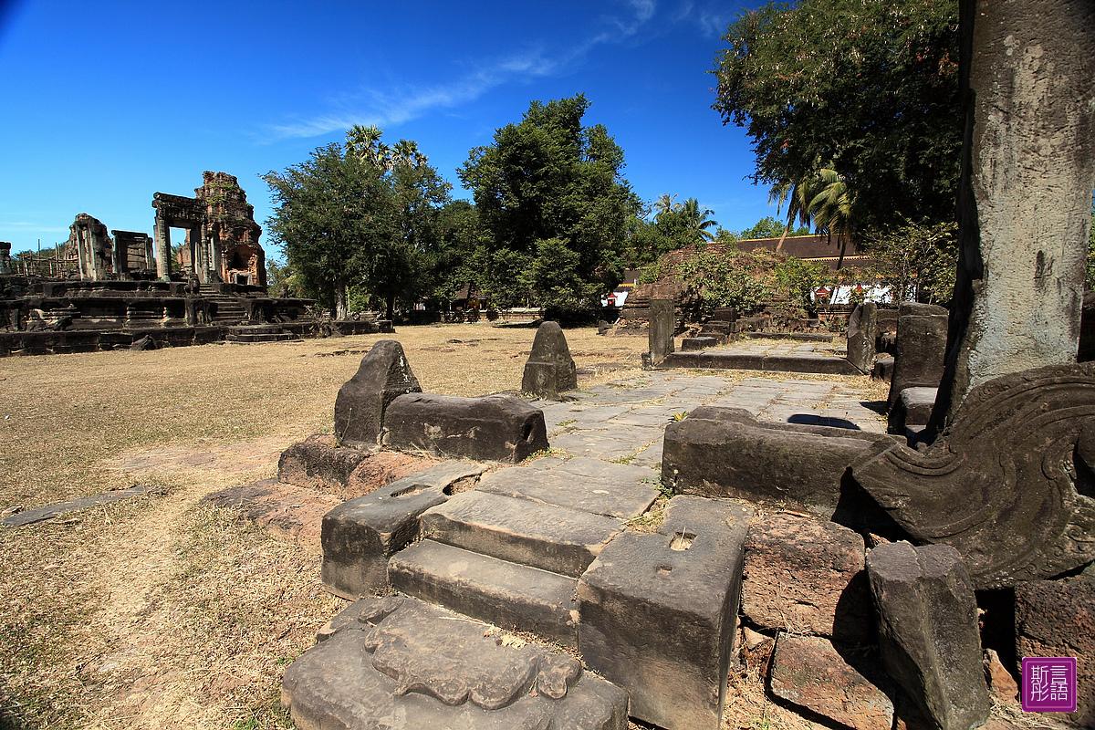 八孔廟 (31)