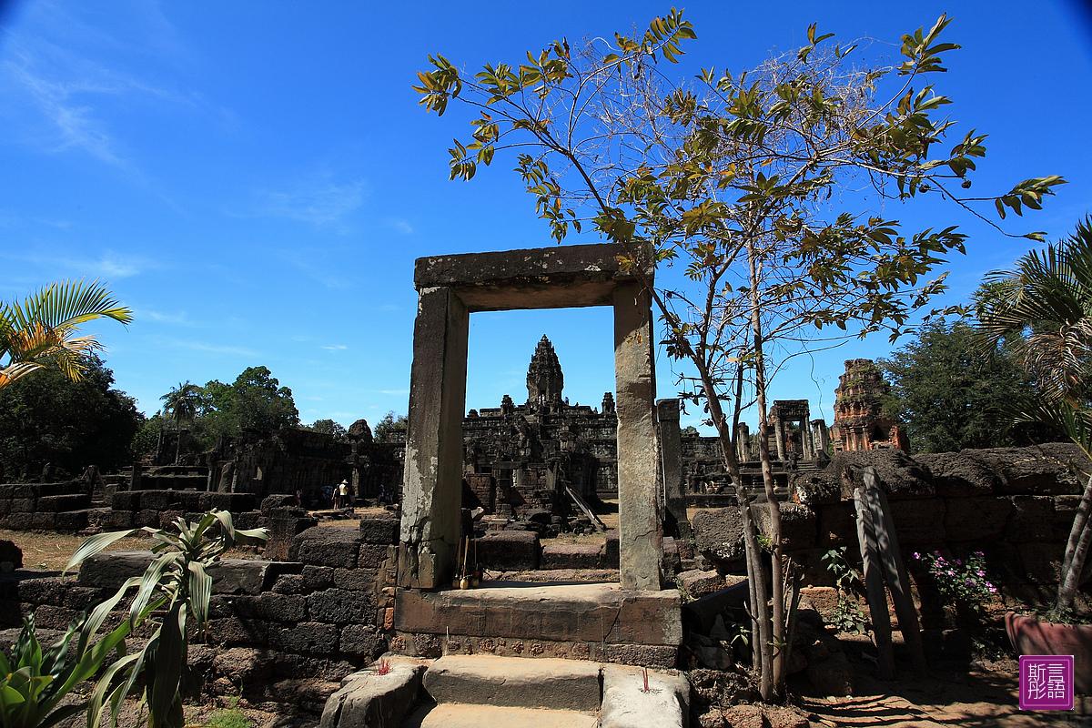 八孔廟 (32)