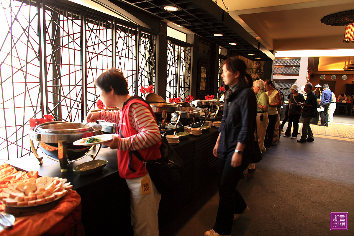 四面河餐廳 (4)