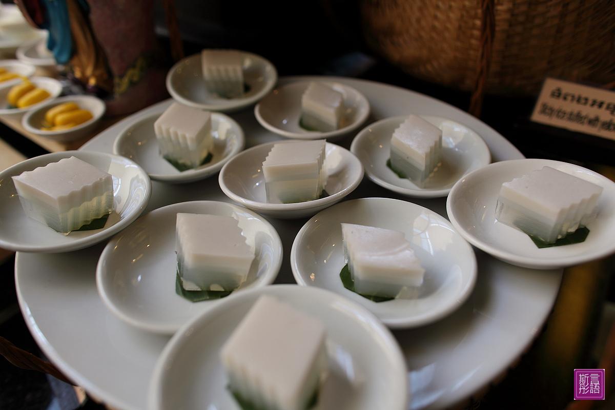 四面河餐廳 (8)