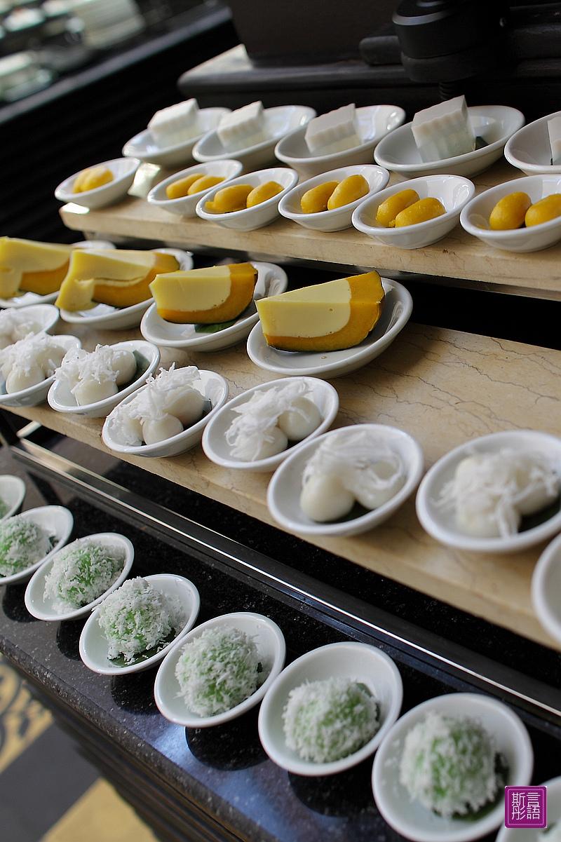 四面河餐廳 (9)