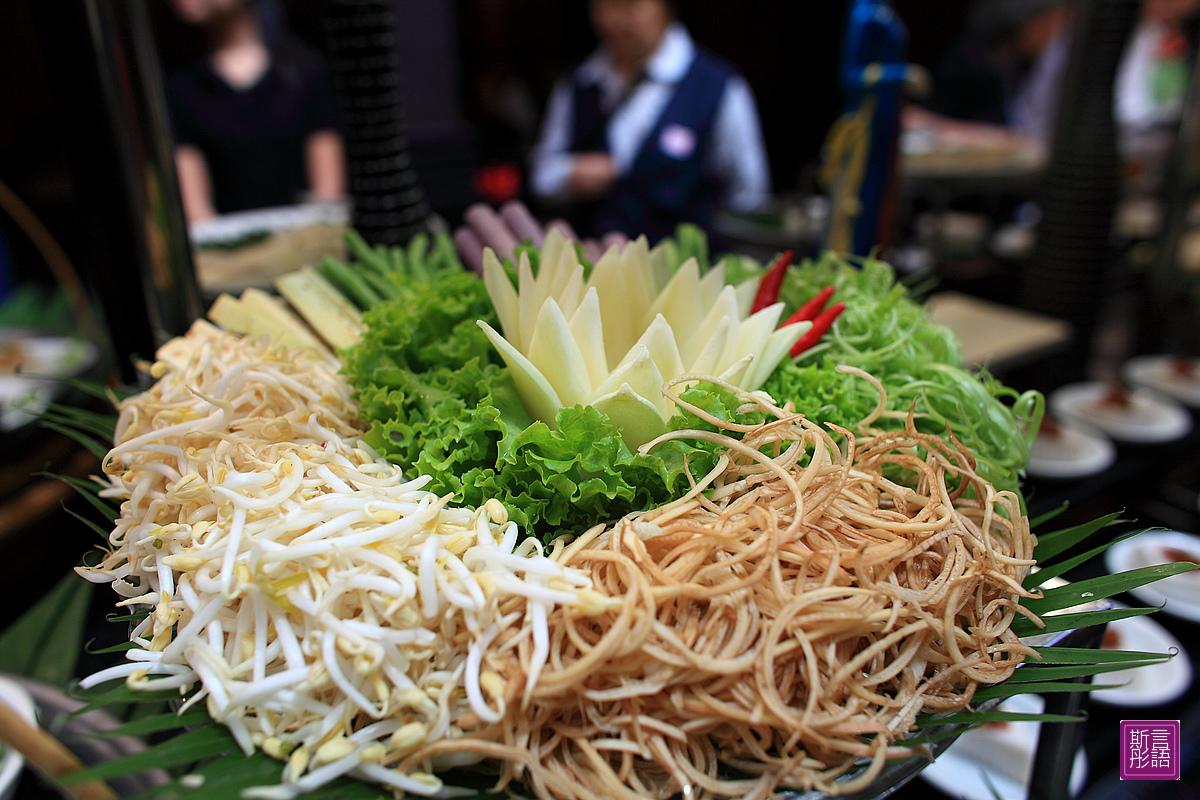 四面河餐廳 (11)