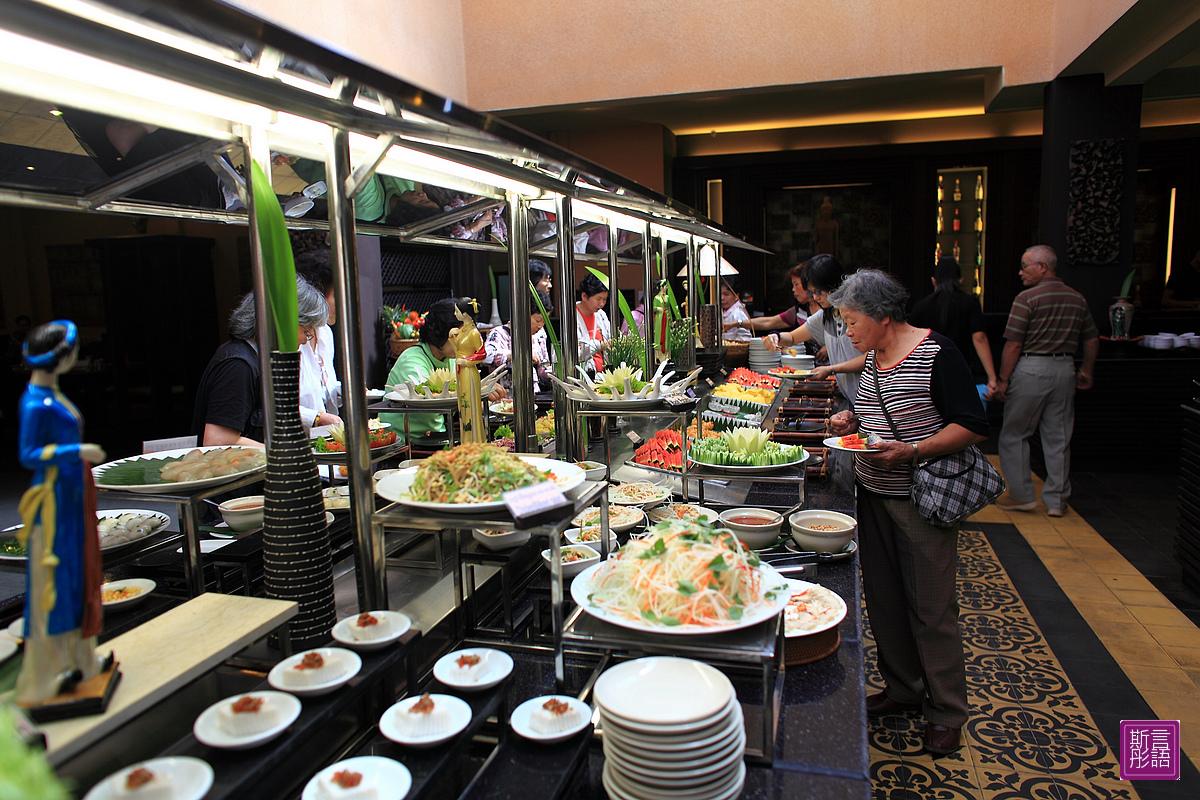 四面河餐廳 (12)