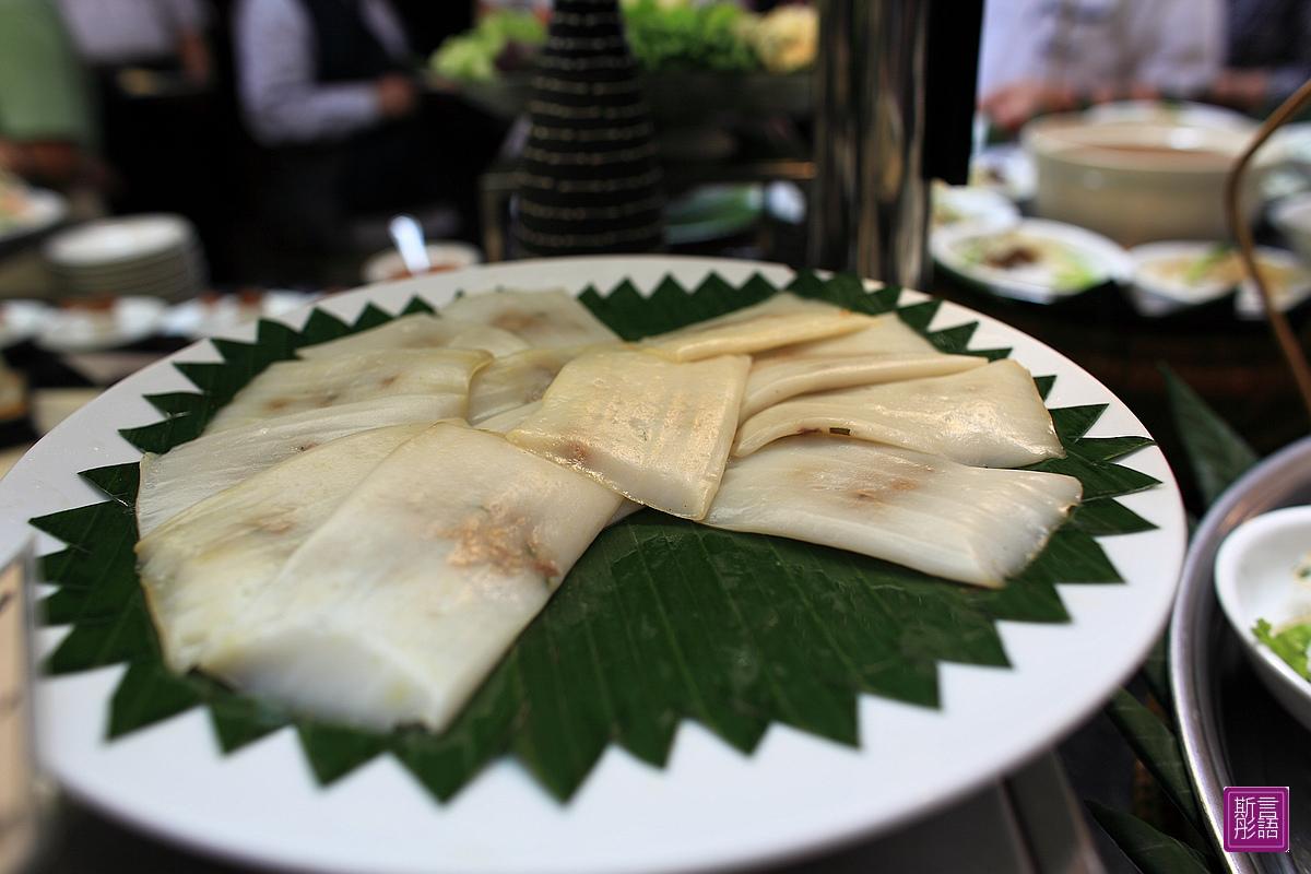 四面河餐廳 (25)