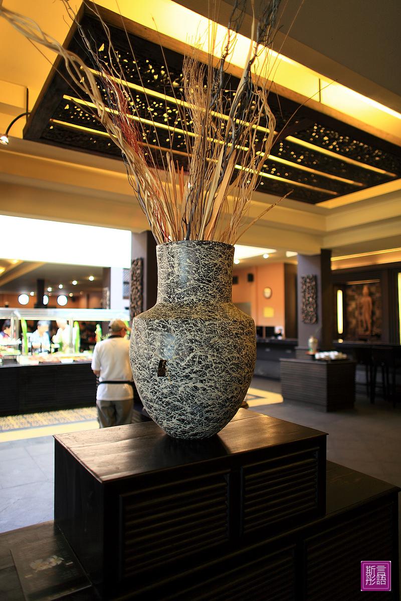 四面河餐廳 (33)