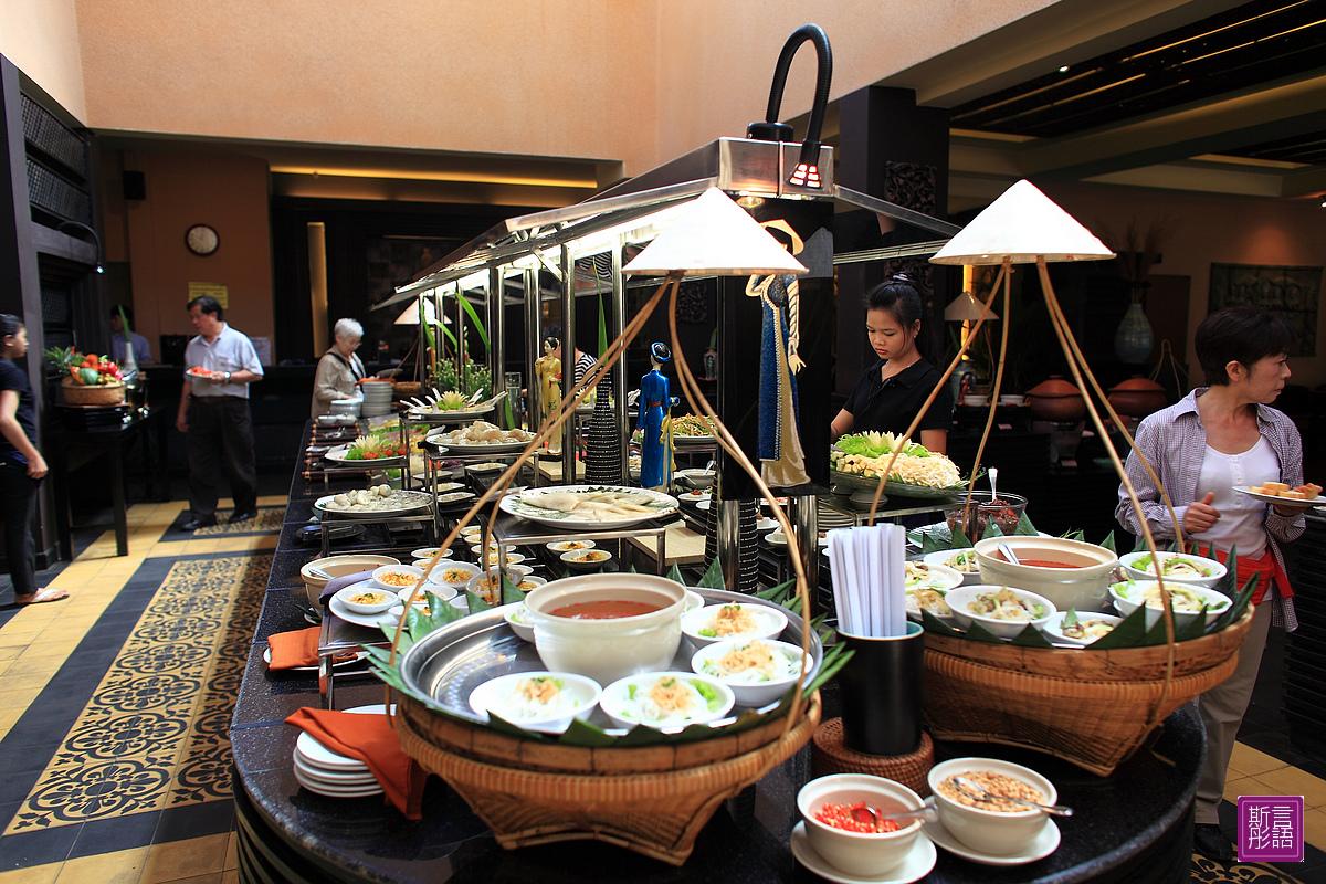 四面河餐廳 (36)