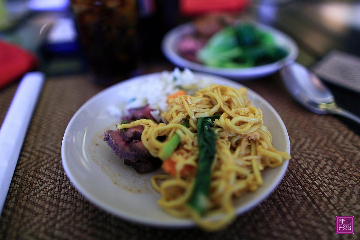 四面河餐廳 (37)