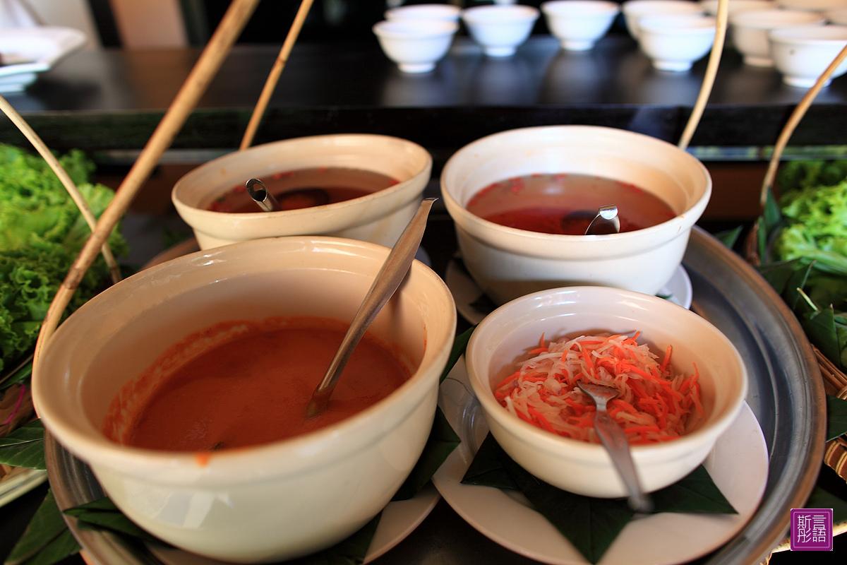 四面河餐廳 (44)