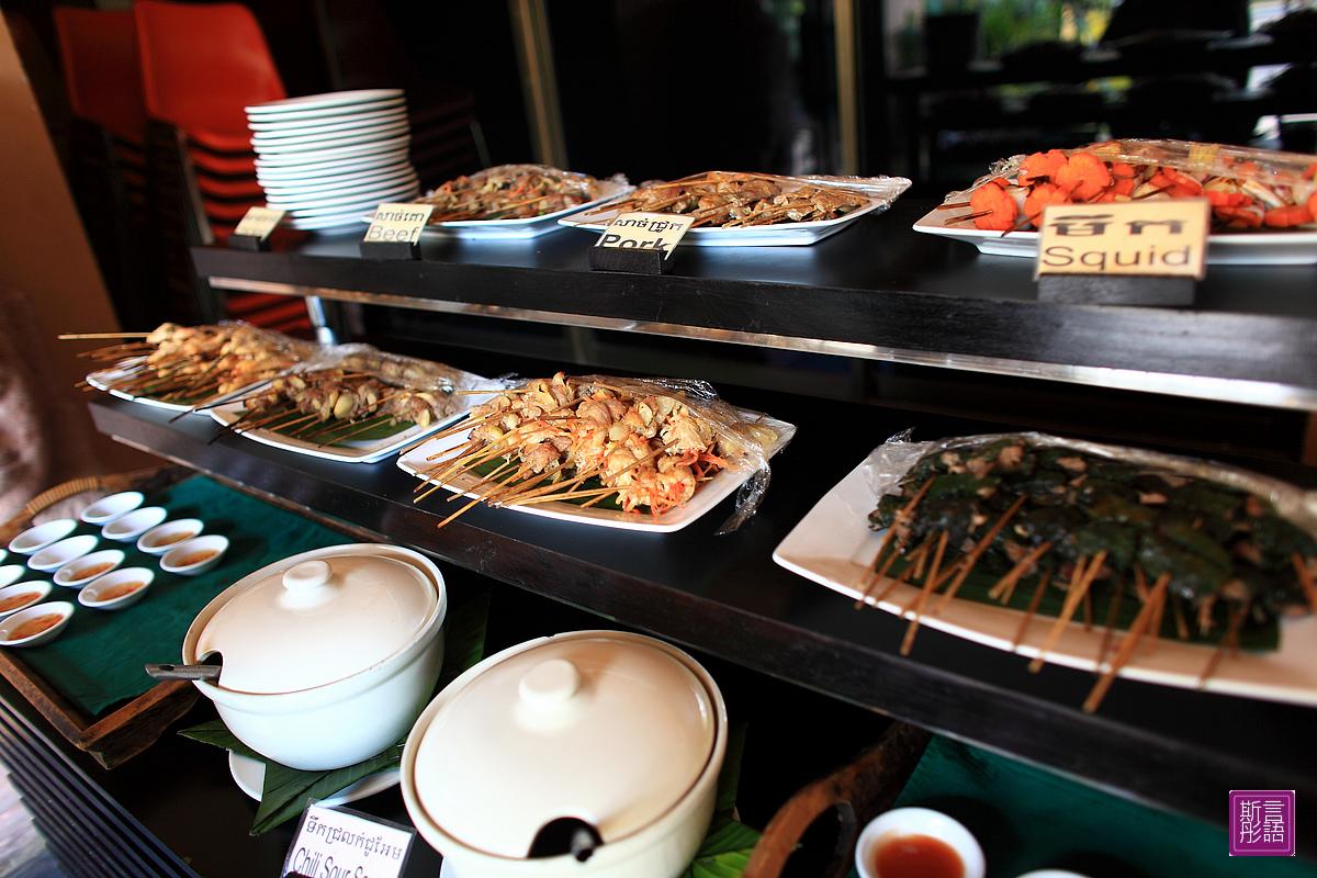 四面河餐廳 (46)
