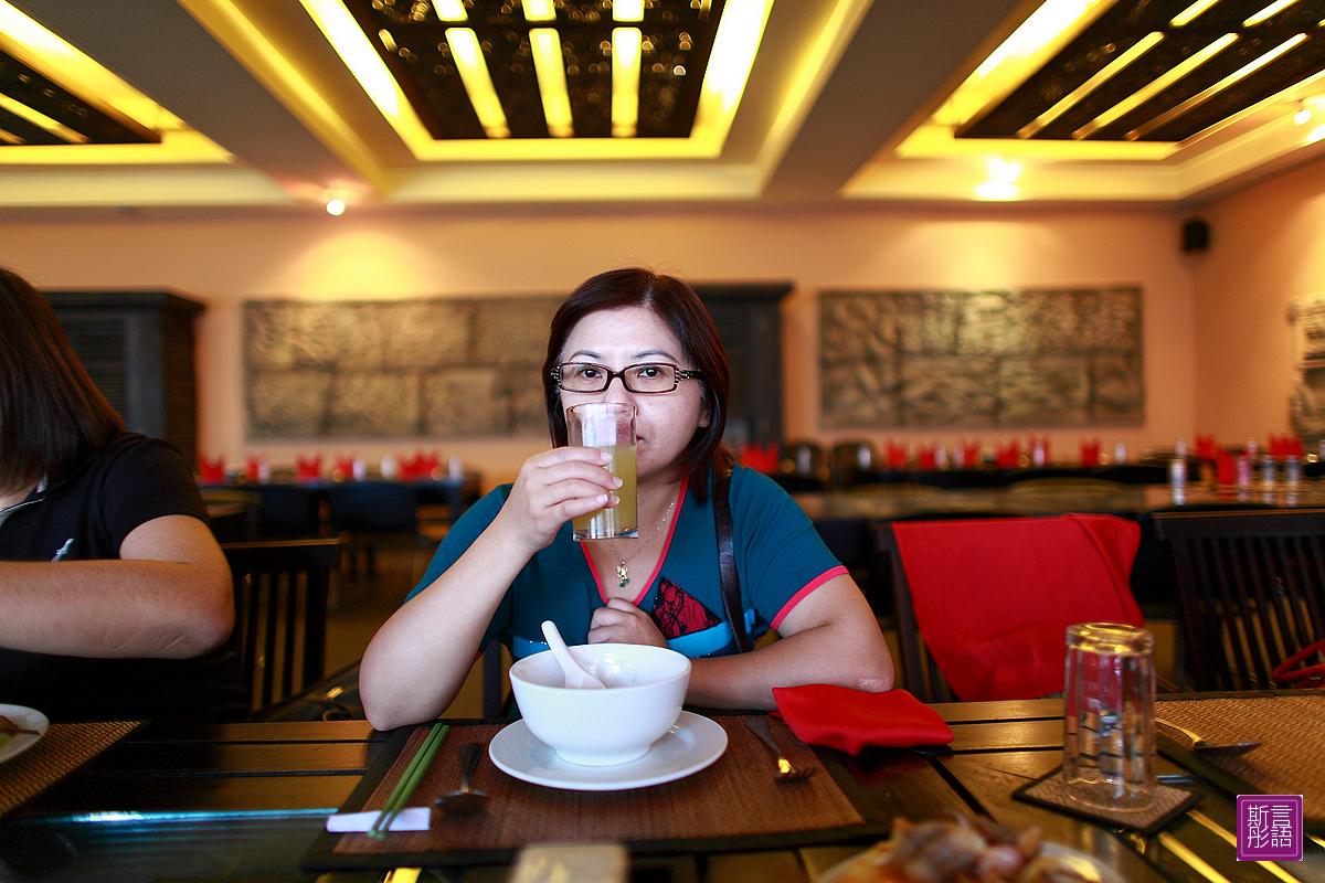 四面河餐廳 (49)