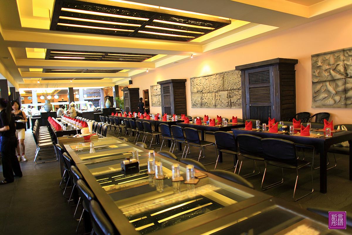 四面河餐廳 (56)