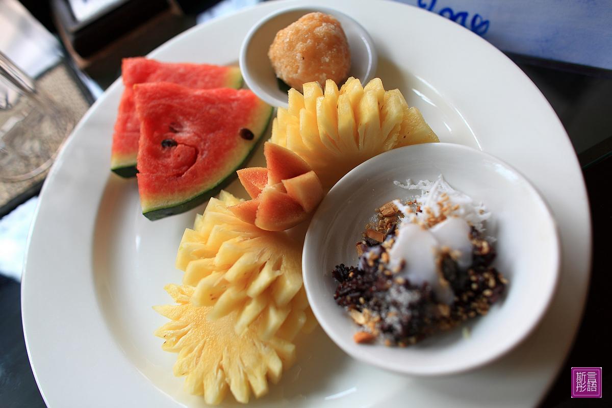 四面河餐廳 (58)