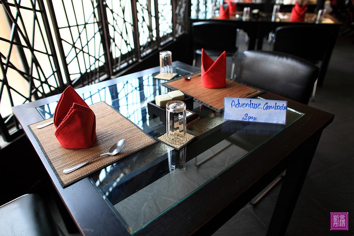 四面河餐廳 (59)