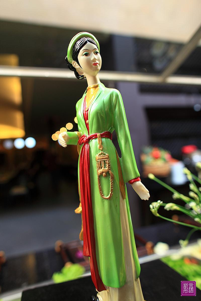 四面河餐廳 (60)