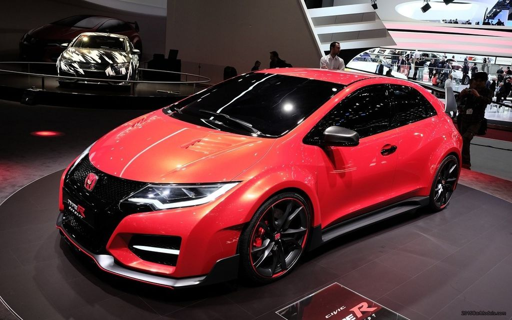 2015_Honda_Civic_Type_R_Concept_2_b
