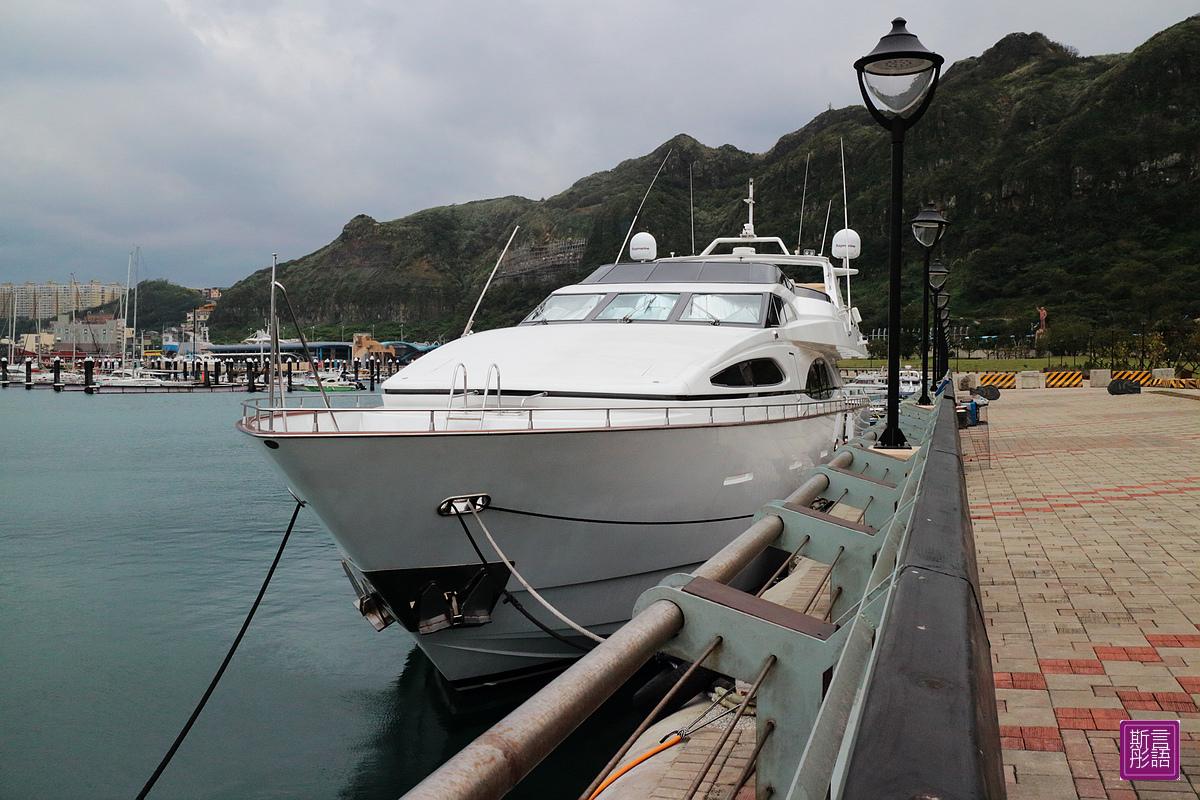 碧砂漁港隨手拍 (1)