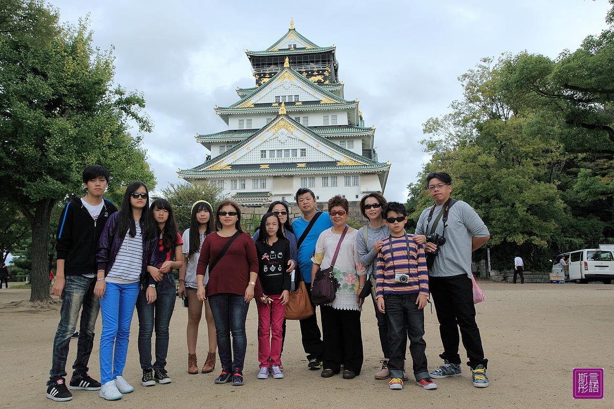 大阪城 (53)