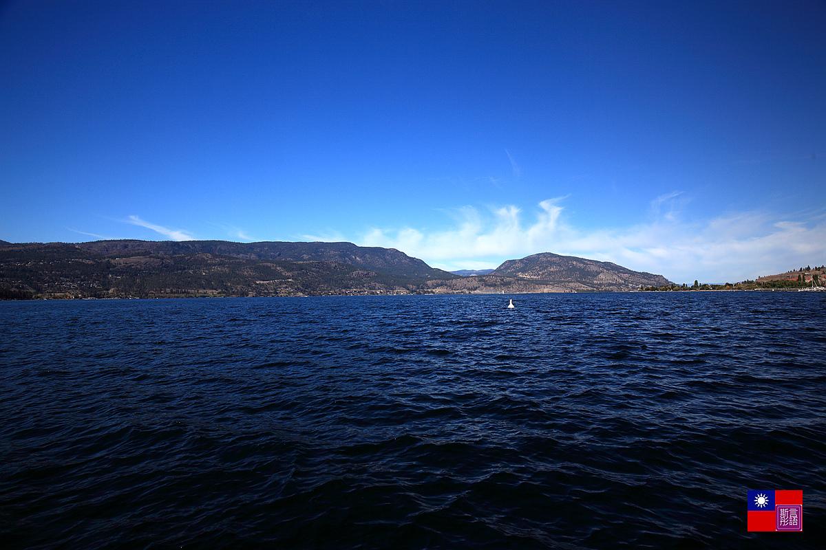 歐肯納根湖 (45)