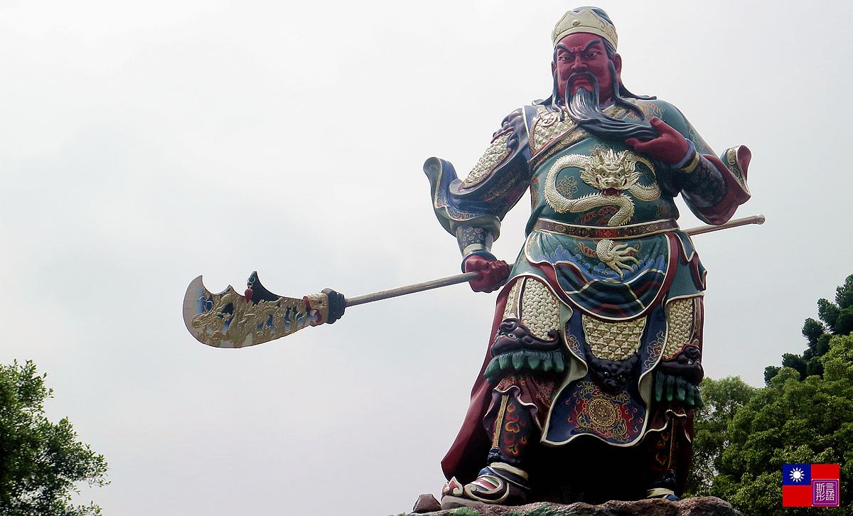 桃園-三聖宮 (9)