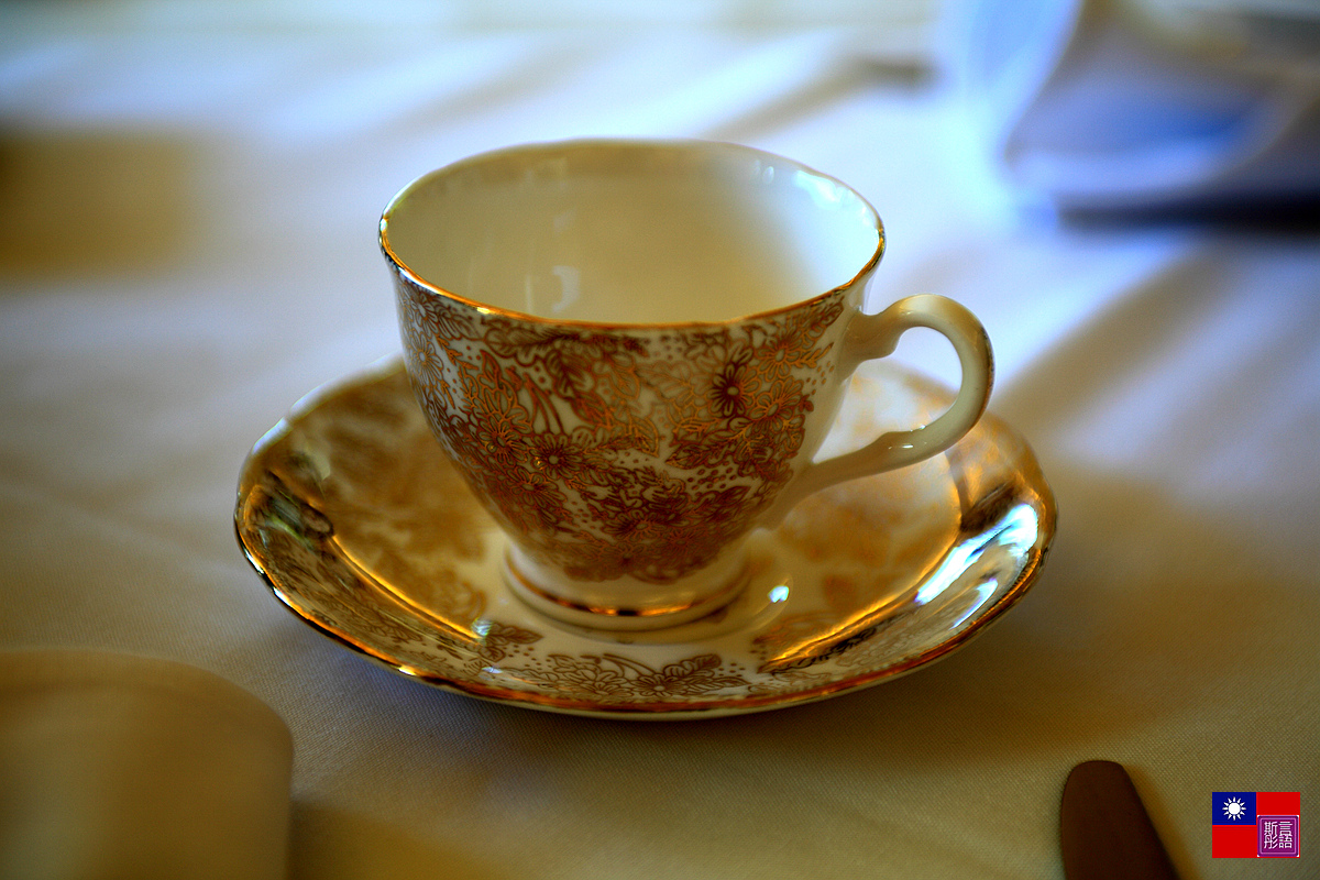 英式下午茶 (11)