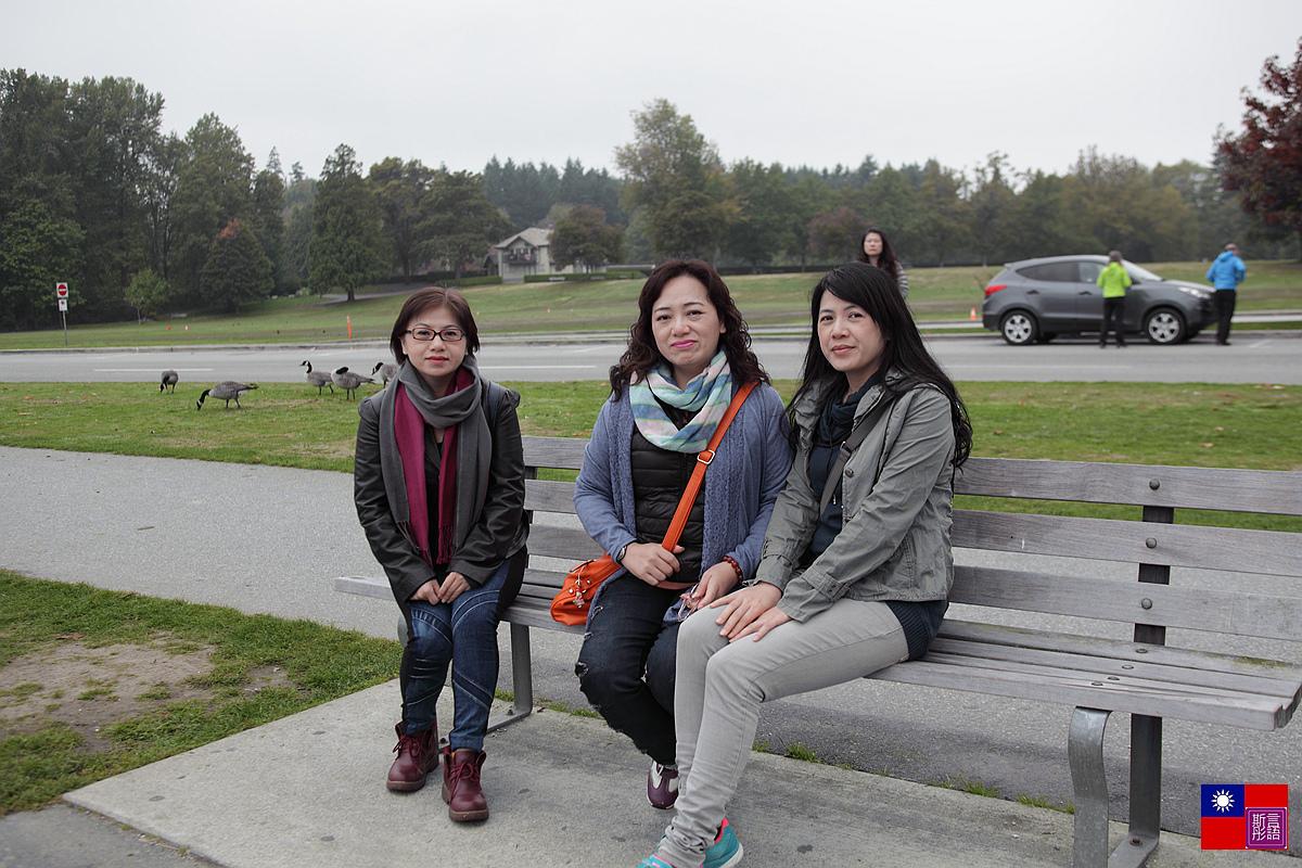 史丹利公園 (8)
