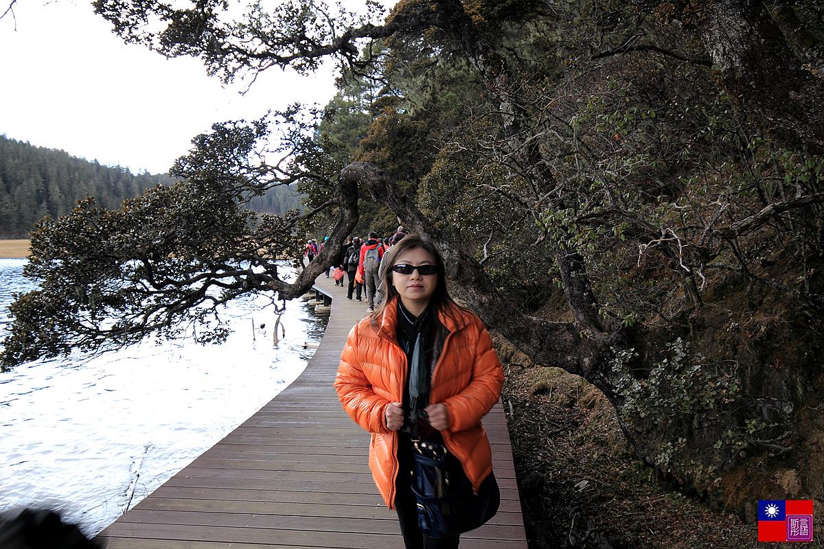 普答措國家公園 (144)