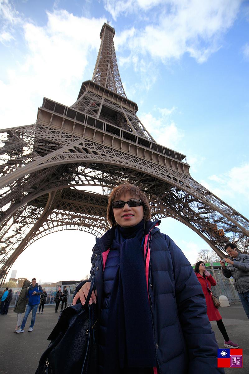 艾菲爾鐵塔 (123)