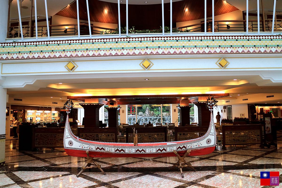老爺酒店景觀篇 (19)