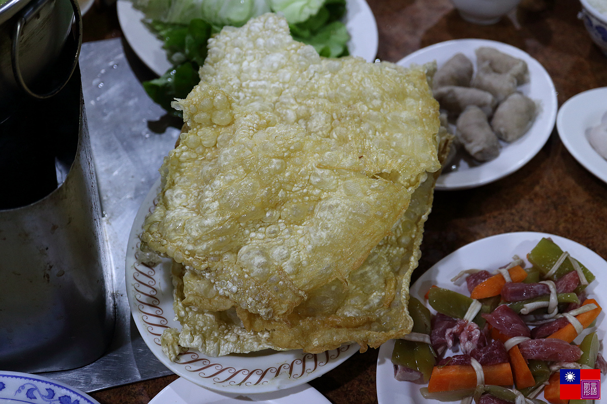 台中半日遊 (88)