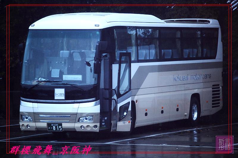 神戶港島大酒店-20090404(1)