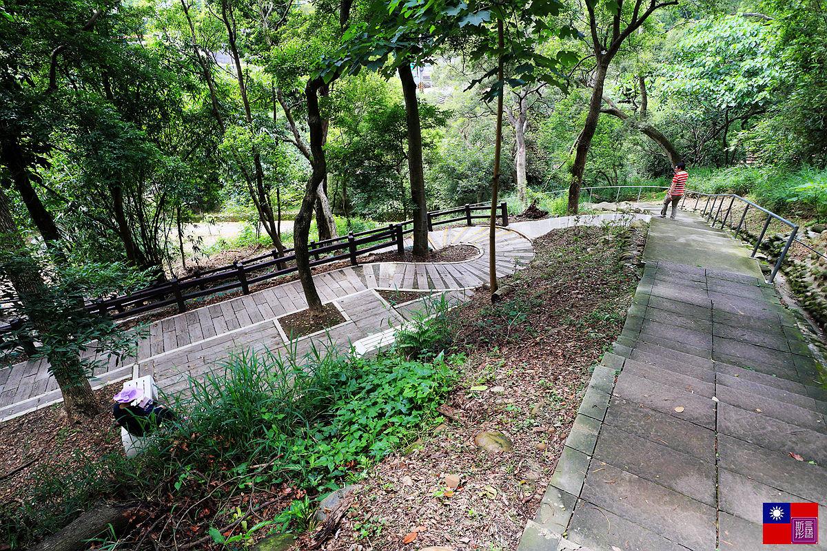 貓貍山公園 (48)
