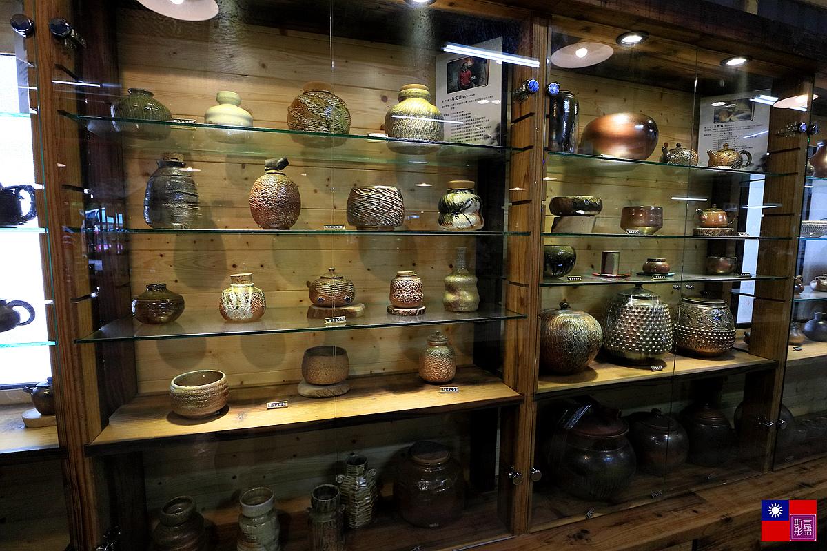五穀文化村 (3)