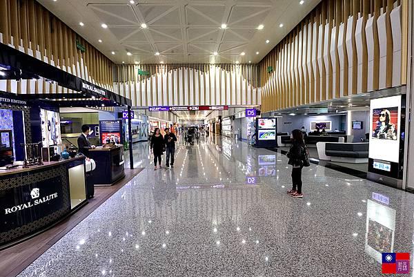 伊斯坦堡機場 (10).JPG
