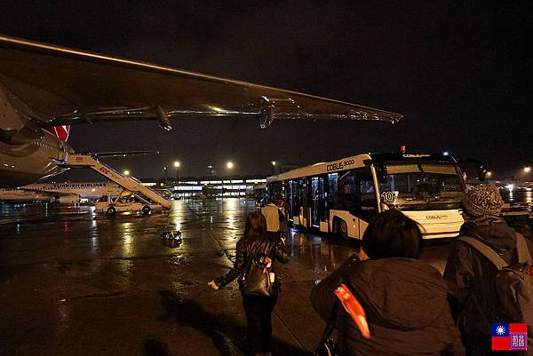 伊斯坦堡機場 (31).JPG