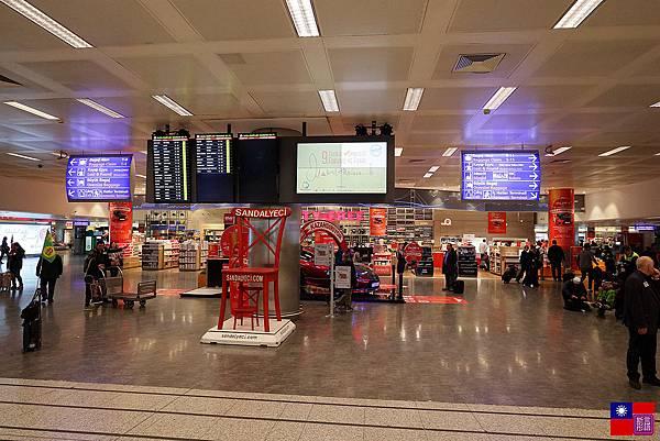 伊斯坦堡機場 (41).JPG