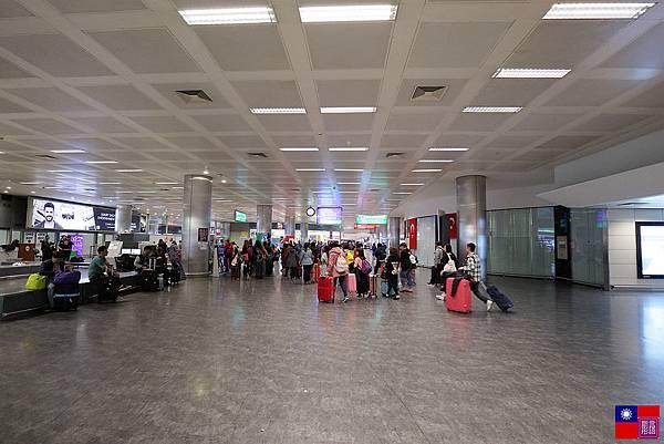 伊斯坦堡機場 (45).JPG