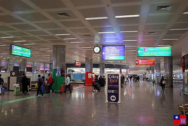伊斯坦堡機場 (47).JPG