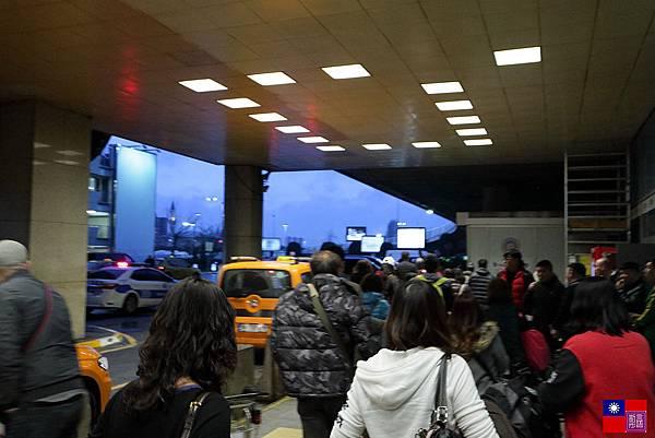 伊斯坦堡機場 (53).JPG
