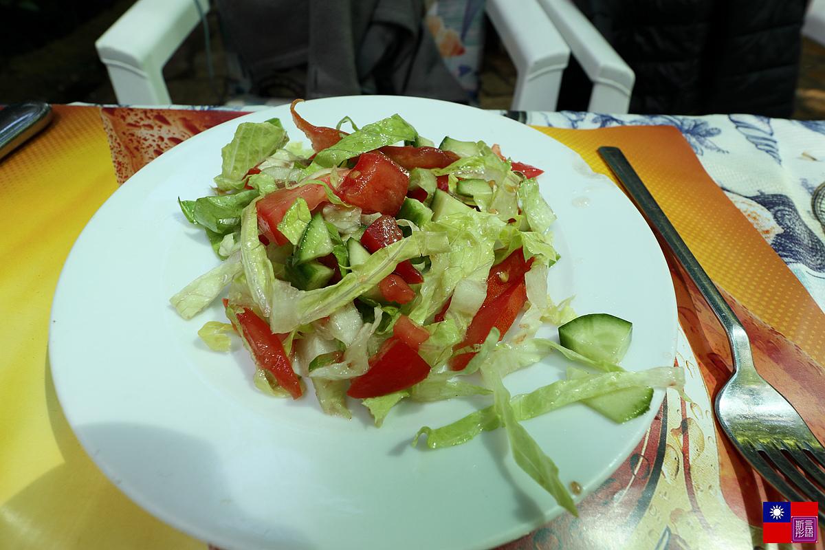 鮮魚料理 (21)