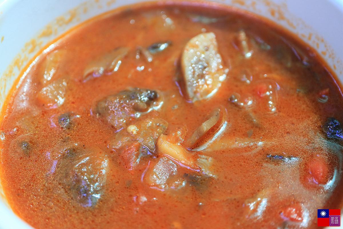 鮮魚料理 (33)