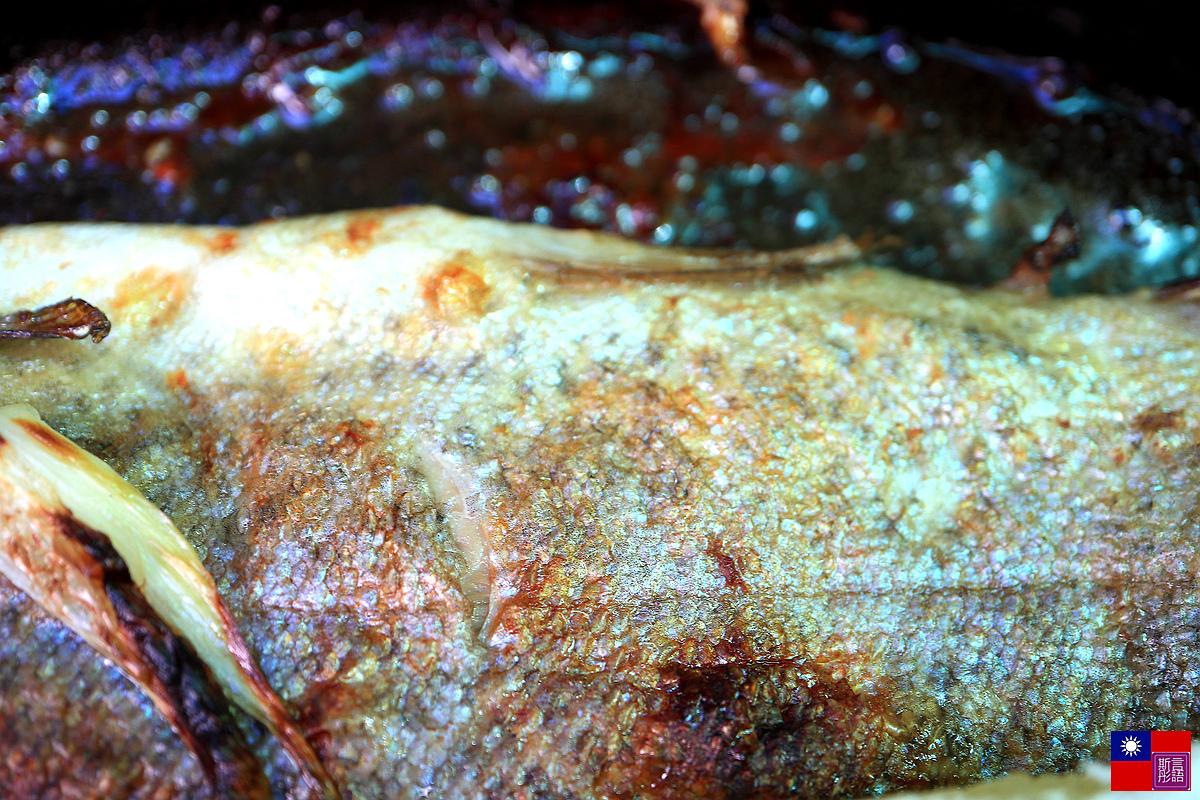 鮮魚料理 (38)