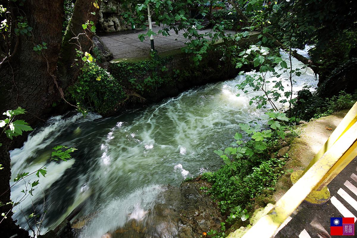 杜頓瀑布 (13)