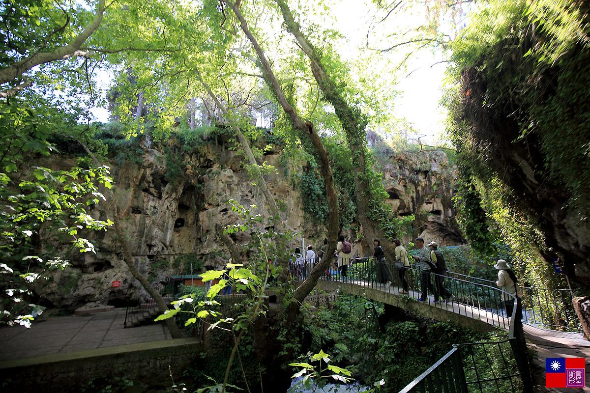 杜頓瀑布 (14)